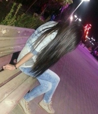 عکسهای دخترونه جدید برای پروفایل